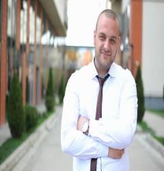 business-man-1385050_960_720